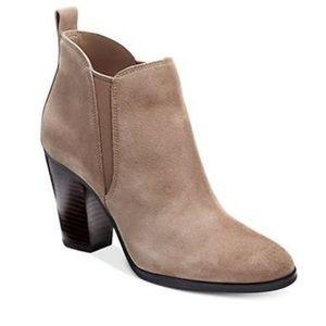 MICHAEL Michael Kors Brandy Ankle Bootie 6.5